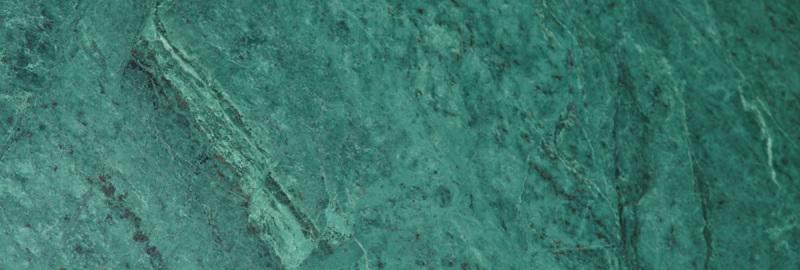Marmo verde Africa