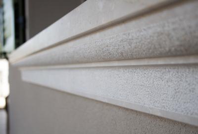 Manufatti in marmo a brescia balaustre sfere soglie - Soglie per finestre ...