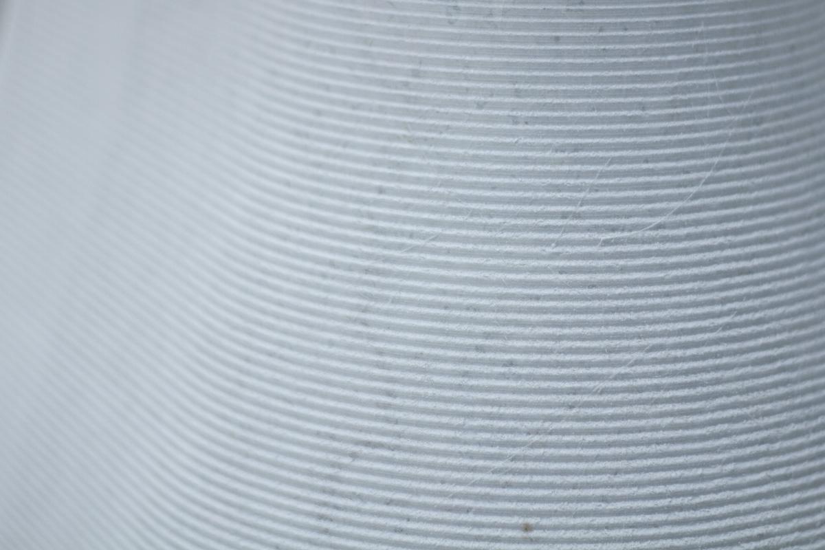 Davanzali In Marmo Botticino le coste sono le lavorazioni del profilo di un prodotto in marmo