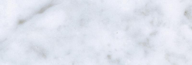 Il bianco di carrara il marmo per eccellenza for Marmo di carrara prezzo