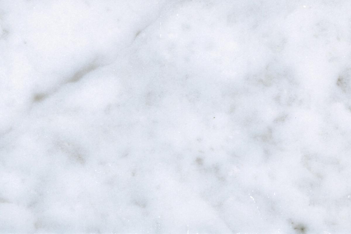 Il Bianco Di Carrara E Il Marmo Per Eccellenza