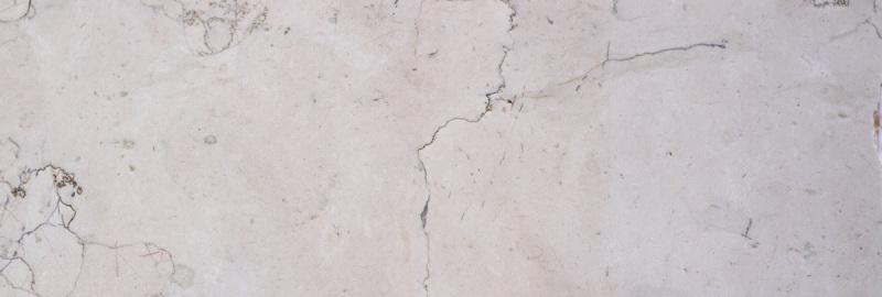 Marmo bianco di Asiago